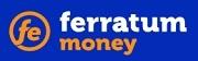 Ferratum Bank kokemuksia ja esittely