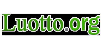 Luotto.org kokemuksia palvelusta