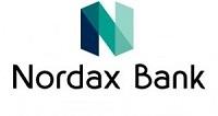 Nordax Bank kokemuksia ja tiedot